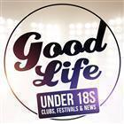 GOOD LIFE CLUB TOUR (BRISBANE)