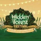 The Hidden Forest Festival