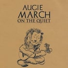 Augie March 'On The Quiet' Tour @ Transit