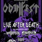 Metal of Honor presents ODINFEST 2021