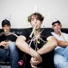 Decade Of The Thundakat - THUNDAMENTALS 10th Anniversary Tour