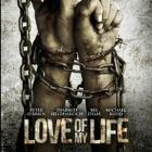 """Love of my Life"" Australian Premiere"