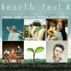 Earth Fest (Fundraiser Show) w/ Yergurl, Ivoris, Jade Alice + more