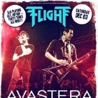 FLIGHT FT AVASTERA