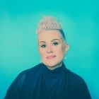 Katie Noonan 'Late Night Tunes with Noons'