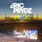 Electric Gardens Presents Eric Prydz - PERTH