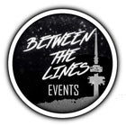 Between the Lines Presents: Emo Night @ Transit