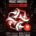 Project Hardstyle