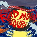 The Raddlers & Half Moon Baby: THE RAD MOON TOUR