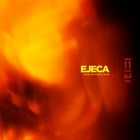REVOLVER SUNDAYS PRESENTS EJECA (DAY PARTY)