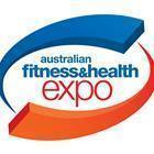 Australian Fitness and Health Expo