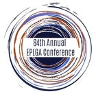 84th Annual EPLGA Conference - 25/26 Feb 2021 Port Lincoln Race Course