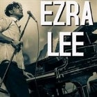EZRA LEE LIVE @ MR BOOGIE MAN BAR
