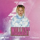 Pulse Party #1 w/ Mallrat + Special Guests (Late Show)