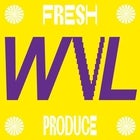 Fresh Produce |  Wayville