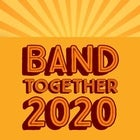 Band Together 2020