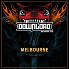 DOWNLOAD FESTIVAL 2020 |  MELBOURNE