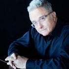 An Evening With Randy Newman - CANCELLED