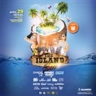 Island of Sin Island/Boat Party
