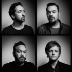 SHIHAD '30th Anniversary Tour'
