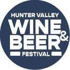 2021 Hunter Valley Wine & Beer Festival