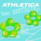 Athletica's 2nd Birthday