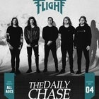 Flight - The Daily Chase