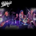 THE DARKNESS (UK)