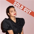 SOLD OUT - SECOND SHOW - THELMA PLUM - Better In Blak Tour