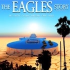 The Eagles Story (Milanos)