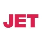 JET – GET RE-BORN 15th ANNIVERSARY TOUR