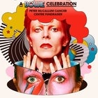 'LOVE IS LOST' A BOWIE CELEBRATION