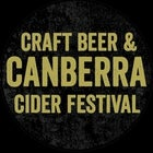 2021 Canberra Craft Beer & Cider Festival