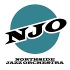 Northside Jazz Orchestra **FREE ENTRY**