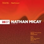 SOOTHSAYER & REVOLVER FRIDAYS PRESENT NATHAN MICAY (LUCKYME / CA)
