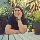 Alex Lahey - 'Happy Hour Regional' Tour - Wollongong w/ Hayley Mary // Nancie Schipper