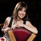 SHARON SHANNON BAND (IRELAND)