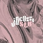 jacuzzi stu. Workshops - August Edition