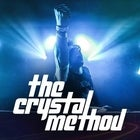 The Crystal Method (USA)