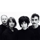 The Jezabels | supported by Stella Donnelly