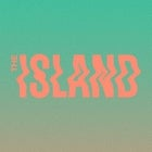 THE ISLAND |  WINSTON SURFSHIRT (DJ SET) & KINDER