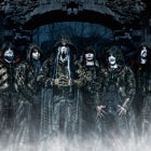 DIMMU BORGIR (Norway) - 2nd Show