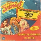 EIGHTIES ON SUNSET TOUR - EARLY SHOW