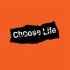 Choose Life w/ Resist The Thought // Wraith // Forsaker // Napalm // Nosedive
