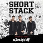 Short Stack with Between You & Me