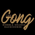 The Gong Race Day 2020