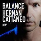 BALANCE feat: HERNAN CATTANEO (ARG) @ RMH (The Venue), Fri Oct 3rd [Official Album Launch Party]