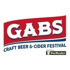 GABS CRAFT BEER FESTIVAL 2021