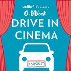 O-Week Drive in Cinema- Spider-Man: Homecoming