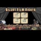 Silent Film Night (17th September)